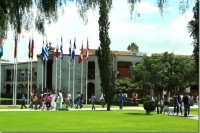 Reader's Digest ubica a la UDLAP entre las mejores universidades de México
