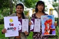 Estudiantes UDLAP reciben premio en el Senado de la República