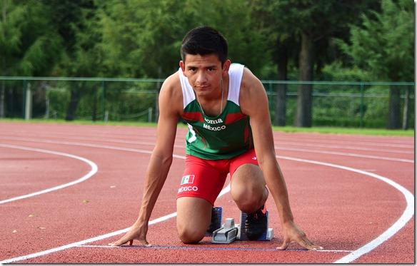 atletismo aztecas udlap (2)