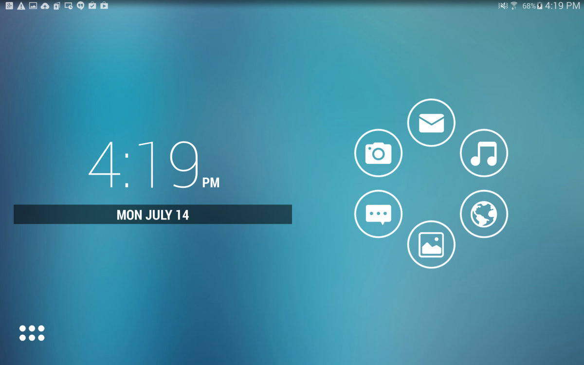 completely-change-the-look-and-feel-of-your-phone-with-a-launcher-app