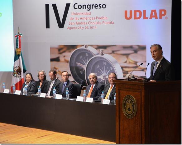 congreso inef udlap (2)