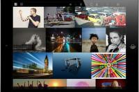 ¿Cómo y para qué usar flickr?