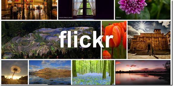 flickr_nuevo_2013