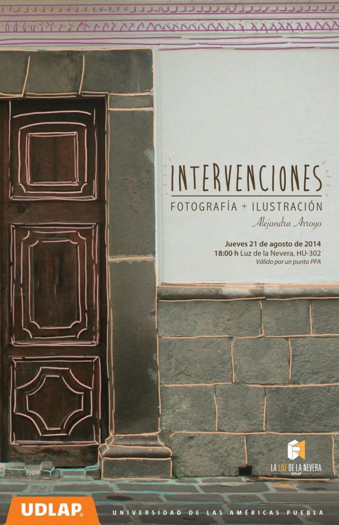 Foto de Luz de la Nevera