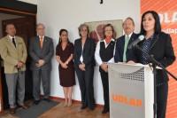 UDLAP celebra 25 años del Hostal San Andrés