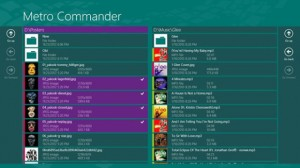 metro_commander