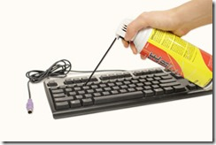 periph_cleaning_keyboard