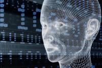 Singularity y el futuro de la tecnología
