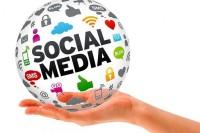 Lo que no sabías de las redes sociales