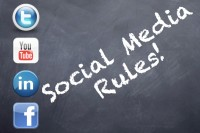 Las nuevas reglas de etiqueta del mundo digital
