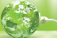 Optimización de recursos energéticos