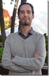 Dr Enrique Ajuria (2)