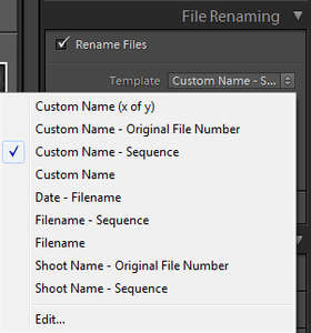 File-Renaming-280x300