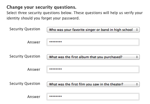 apple_id_security_question