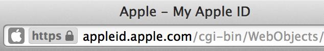 apple_id_ssl