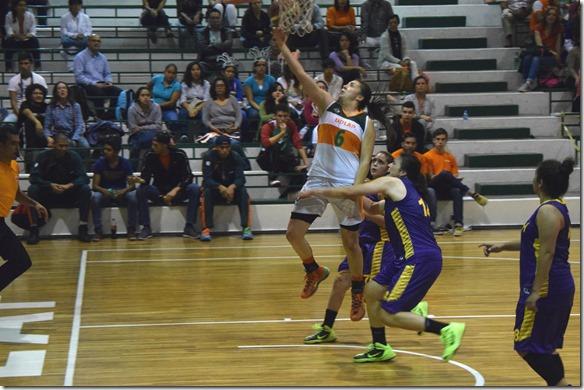 baloncesto 2014 udlap (2)