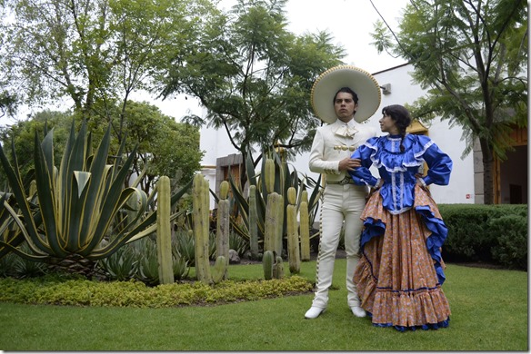 concierto mexicano 2014 (2)
