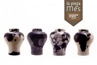 La Pieza del mes de la Colección de Arte UDLAP: Continentes Pangea virtual