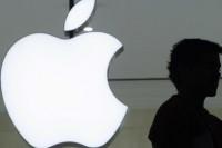 ¿Sabes cómo mantener seguro tu id de Apple?