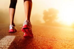 Tips para corredores principiantes