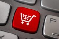 Comercio electrónico en México ( Hot Sale)