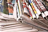 Los impresos aún no desaparecerán y siguen en evolución