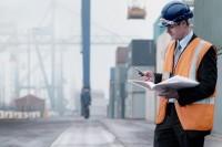 ¿Qué tanto agregan valor los costos logísticos desde la perspectiva del cliente?