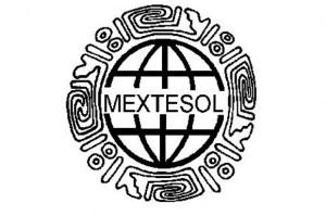 mextesol-1