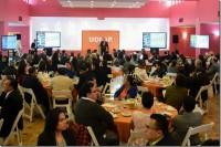 UDLAP estrecha lazos con preparatorias de Puebla