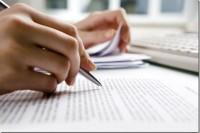 ¿Cómo escribir una tesis sin morir en el intento?