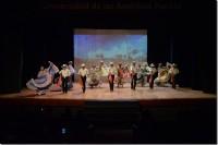 Zentzontle UDLAP presenta Cuadros Mexicanos