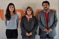 Presenta UDLAP coloquio dedicado a Octavio Paz