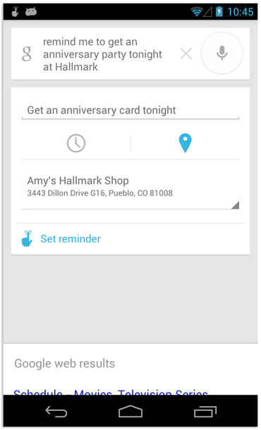 Google_Now_Reminders_Location