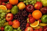 Tendencias actuales en la alimentación: antioxidantes