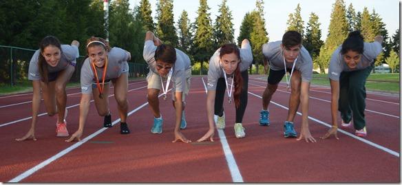 atletismo udlap (1)