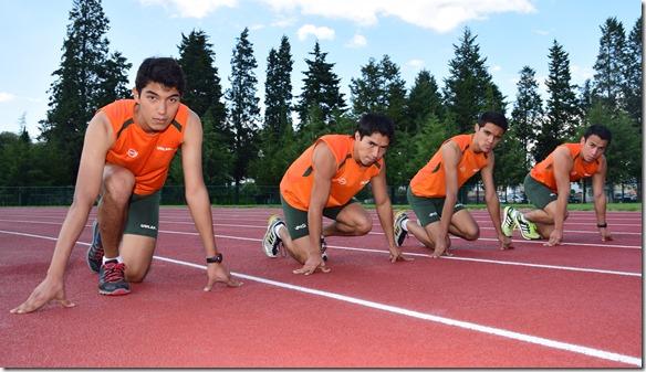atletismo udlap (2)
