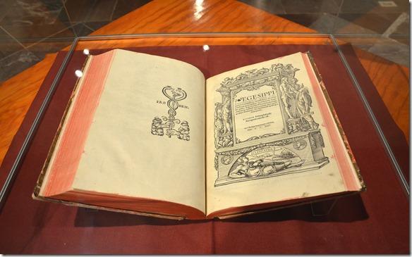 biblioteca franciscana  (1)