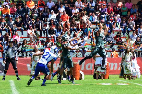blog aztecas vs borregos Mty octubre 2014 (3)