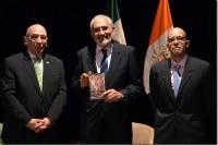 Carlos D. Mesa Gisbert habla de los principales desafíos de América Latina en conferencia en UDLAP