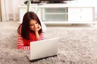 ¿Cómo usar Google Scholar?