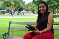 Estudiante de la UDLAP investiga solvencia de aseguradoras