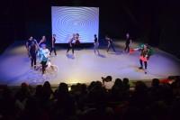 UDLAP inicia temporada de teatro Otoño2014