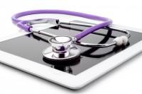 Cinco tips para cuidar de tu tablet