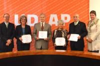 Licenciaturas de la UDLAP reciben acreditación ACCECISO