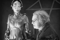 Robots que trabajan por nosotros – Fernando Thompson – UDLAP