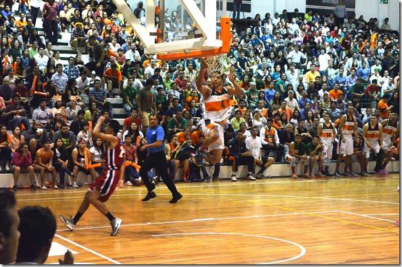 equipos representativos deportivos udlap (2)