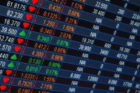 La volatilidad en los mercados financieros