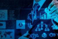 Ingeniería Industrial y Lean Six Sigma
