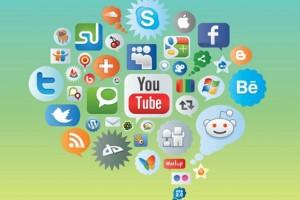 Revisa los permisos que tienen tus redes sociales