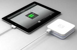 tablet-battery-packs